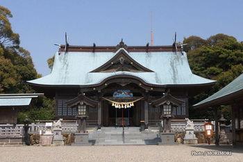 門川神社.jpg