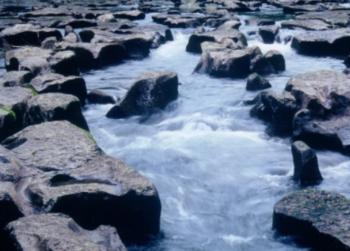 関之尾滝 2.PNG