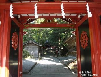 霧島東神社2.jpg