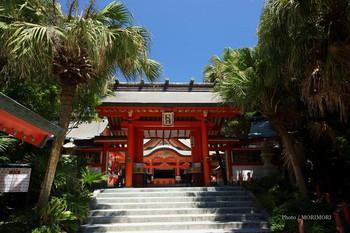青島神社2.jpg