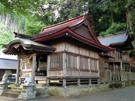 高千穂 熊野神社 ご社殿.PNG