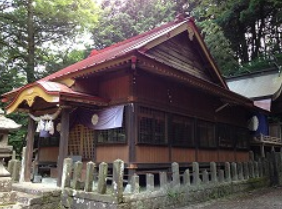 高千穂 熊野鳴瀧神社 ご社殿.PNG