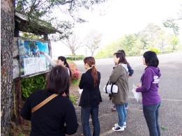 高千穂 観光ガイド2.PNG