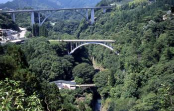 高千穂三段橋風景.PNG