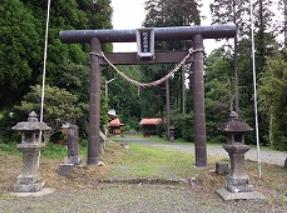高千穂町 祖母獄神社1.PNG