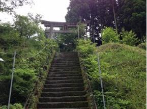高千穂町 鉾神社1.PNG