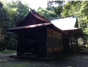 高千穂町 黒口神社1.PNG