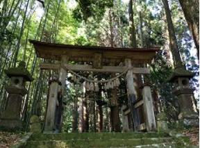 高千穂町 黒口神社2.PNG
