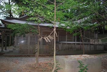 高千穂町12 落立神社(おちだちじんじゃ)社殿風景.jpg