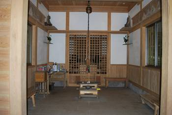 高千穂町9 秋元神社(あきもとじんじゃ)お社内.jpg
