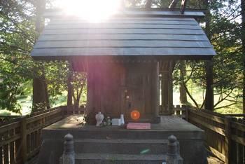高原町6 皇子原神社 ご社殿3.jpg