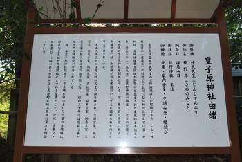 高原町7 皇子原神社 ご由緒.jpg
