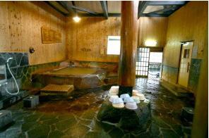 高原町 極楽温泉2.PNG