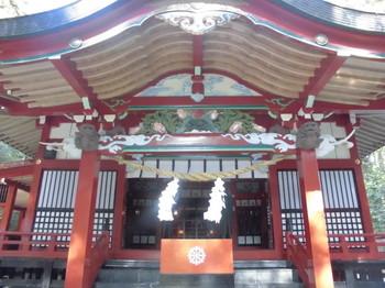 高原町 霧島東神社 ご拝殿1.JPG
