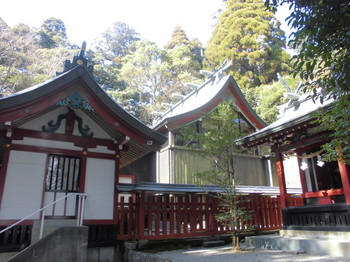 高原町 霧島東神社 ご本殿2.JPG