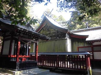 高原町 霧島東神社 ご本殿4.JPG