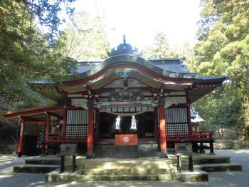 高原町 霧島東神社 ご社殿1.JPG