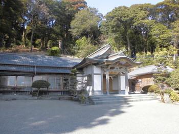 高原町 霧島東神社 神習館2.JPG