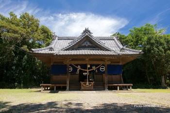 高鍋 鵜戸神社.jpg