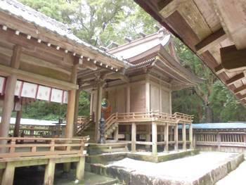 高鍋町12 舞鶴神社 ご本殿.jpg