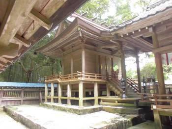 高鍋町13 舞鶴神社 ご本殿2.jpg