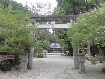 高鍋町1 舞鶴神社 正面鳥居.jpg