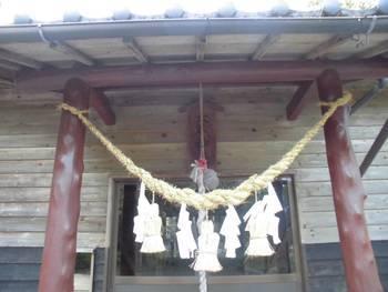 高鍋町6 大歳神社 ご拝殿.jpg