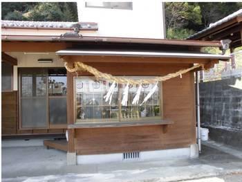 高鍋町6 愛宕神社 社務所.jpg