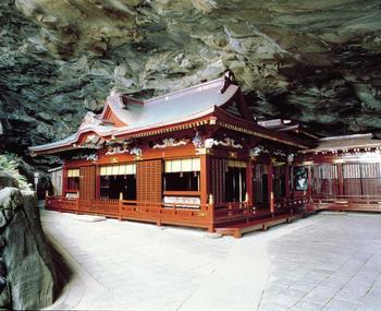 鵜戸神宮1.JPG