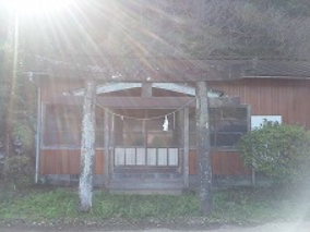 鹿越神社(かごえじんじゃ)1.PNG