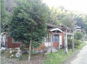鹿越神社(かごえじんじゃ)2.PNG