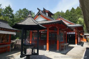 1高原町 霞神社.PNG